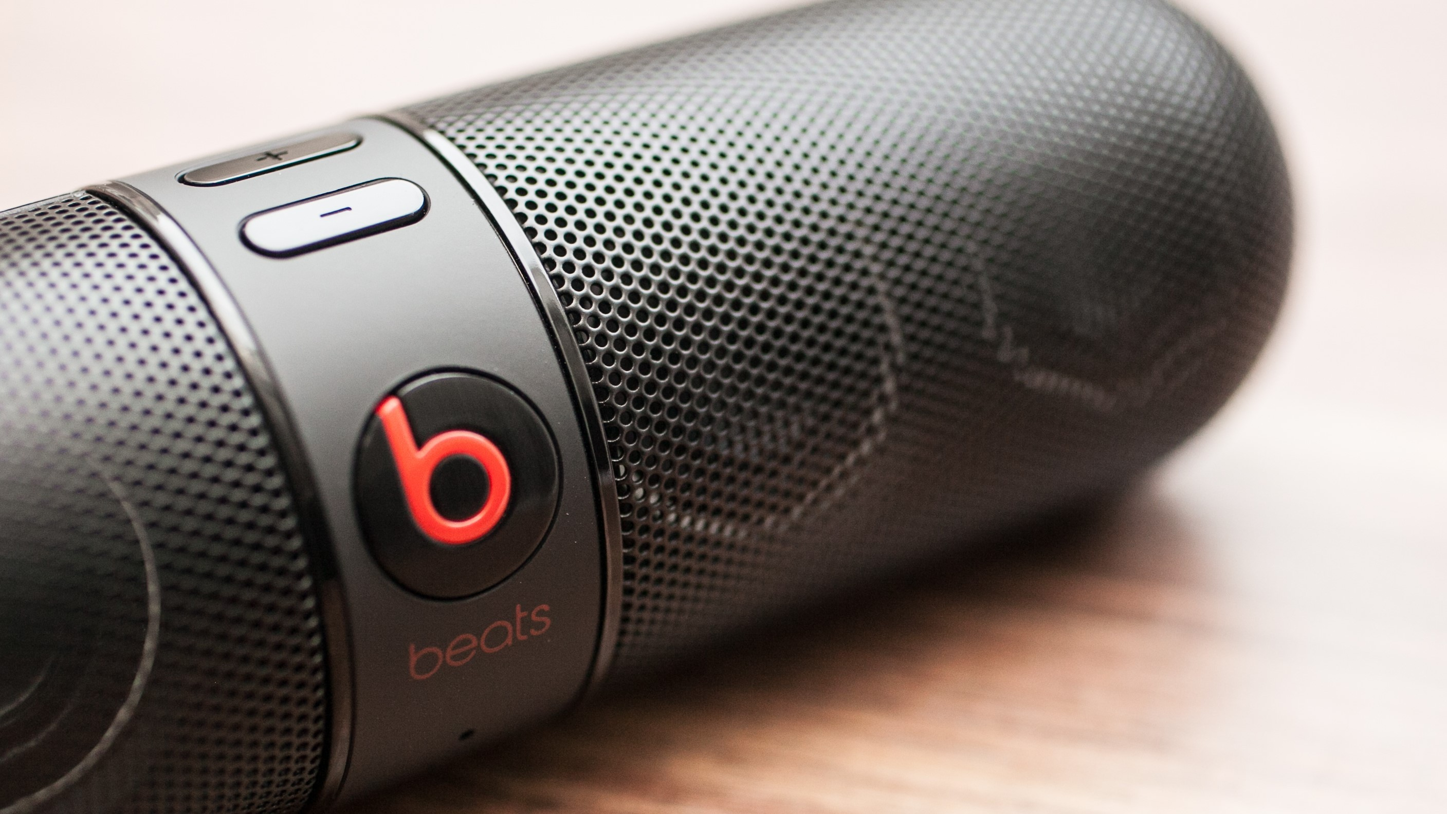 Apple готовит колонку Beats с поддержкой Siri