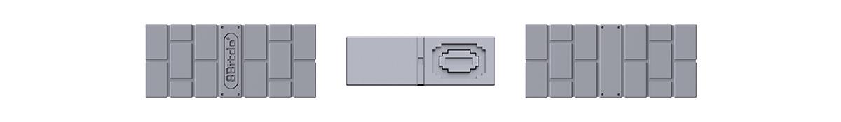 PlayStation Classic получила поддержку беспроводных контроллеров3
