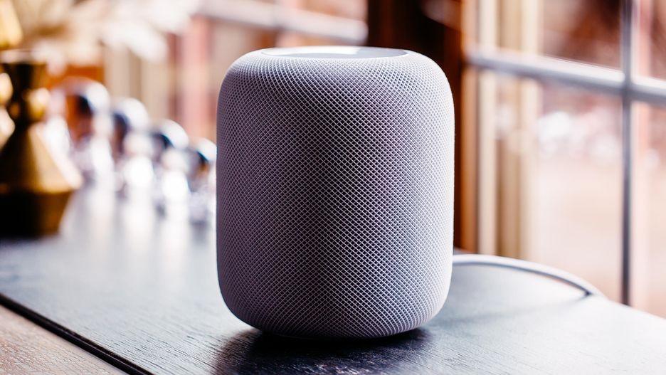 Журналисты о HomePod: лучший звук в классе, но Siri всё портит