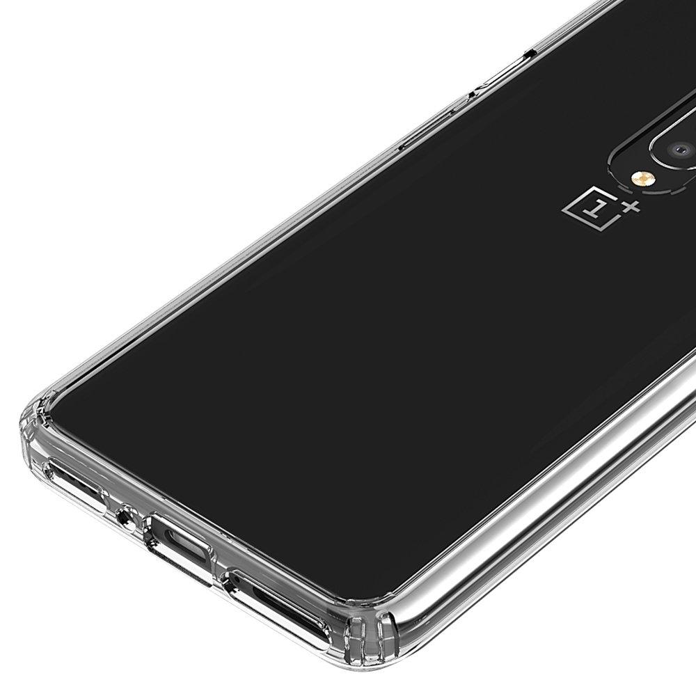 Рендеры OnePlus 7 со всех сторон от производителя чехлов4