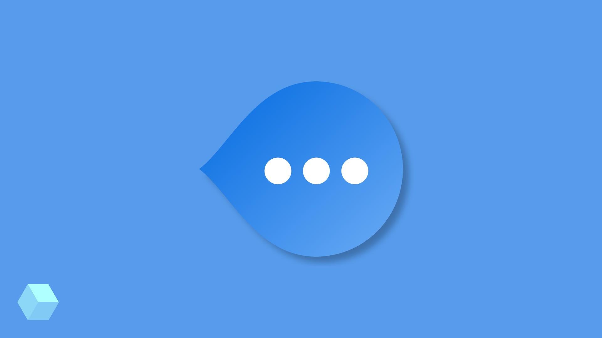 «ВКонтакте» тестирует мобильный мессенджер VK Me в Казахстане