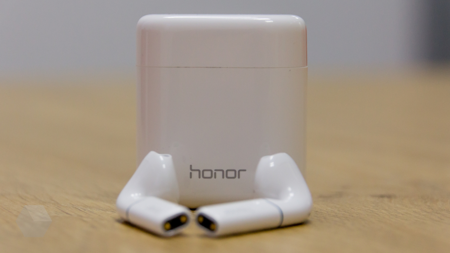 Honor FlyPods — AirPods в мире Android21