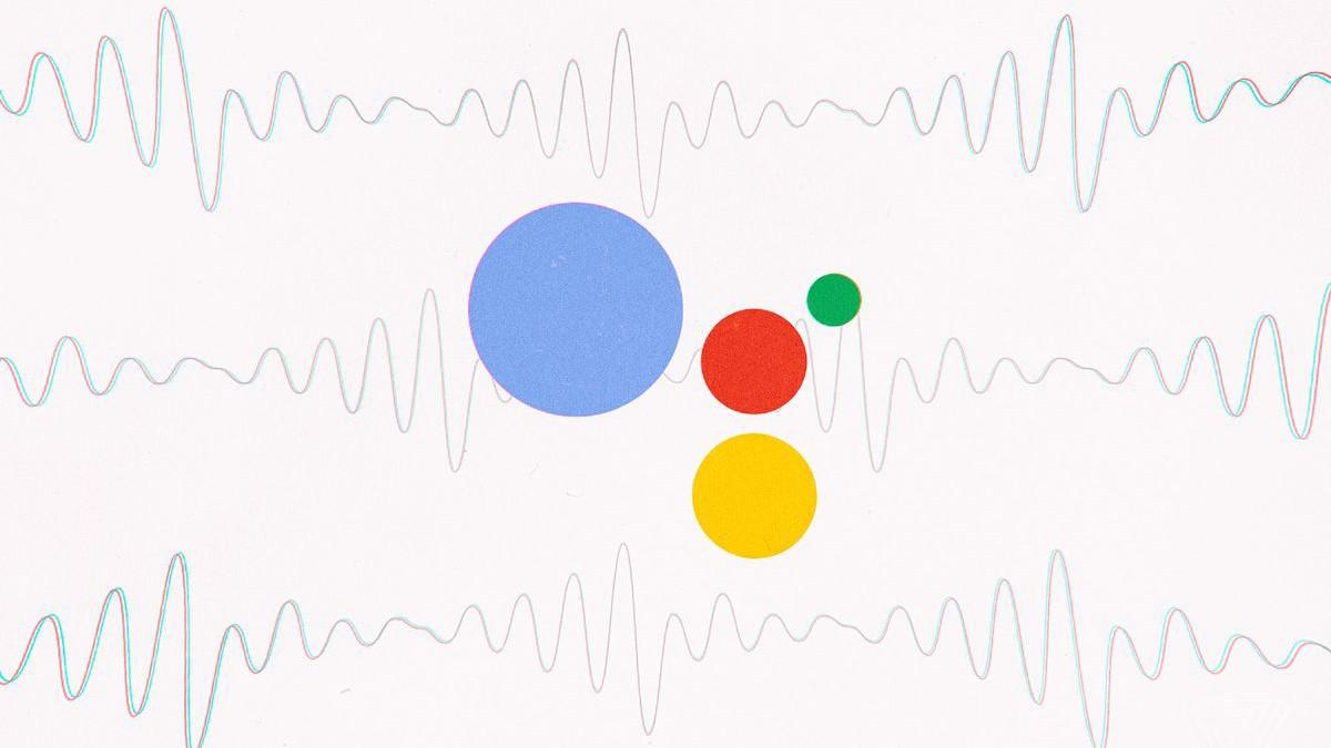 Google будет информировать о записи телефонных разговоров с ассистентом