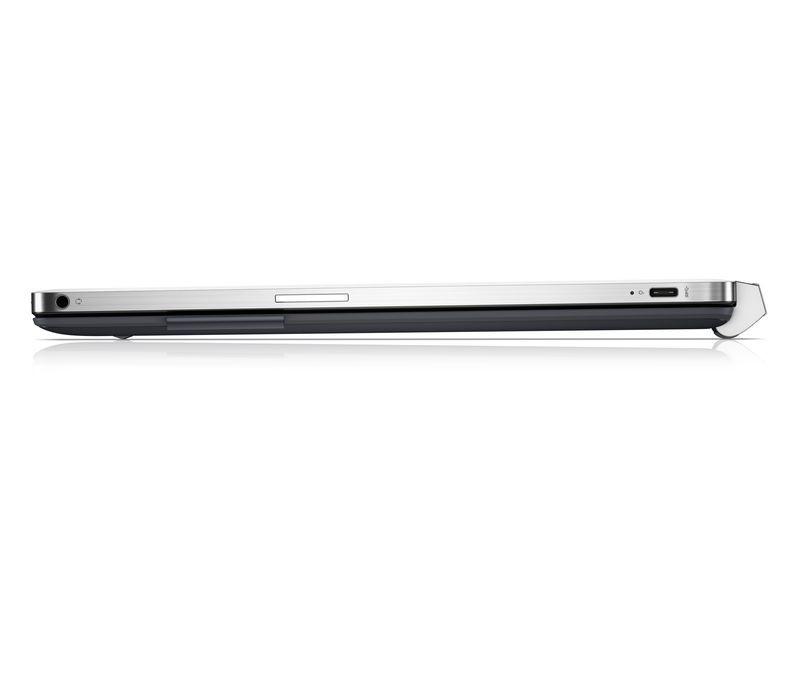 HP представила ответ iPad Pro на Chrome OS5