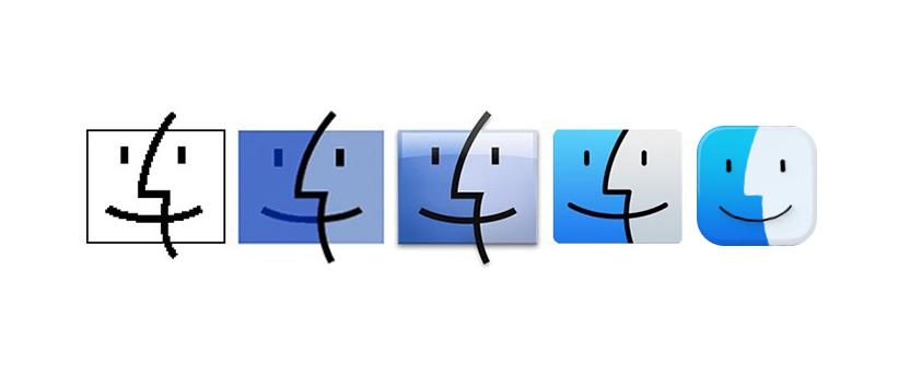 Как Apple использует Soft-UI: дизайн будущего11