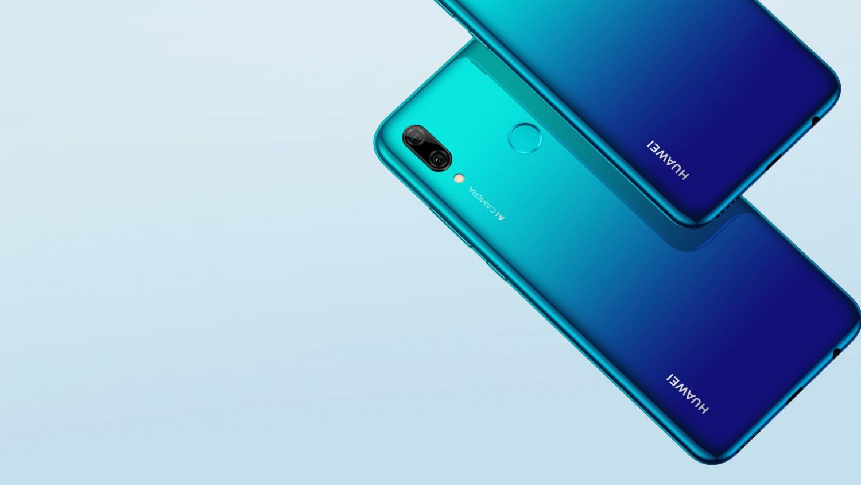 Лучшие смартфоны от 12 до 25 тысяч рублей начала 2019 года3