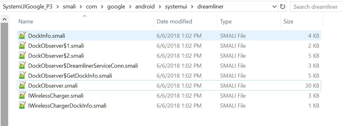 Google Pixel 3 получит поддержку беспроводной зарядки1