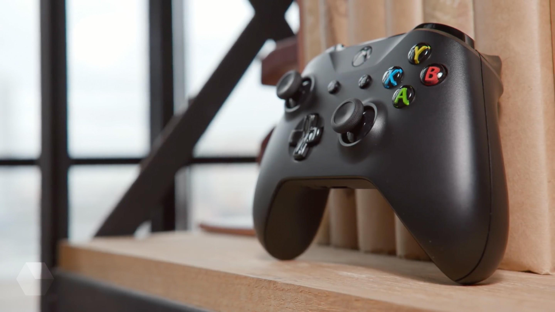 На Gamescom представят новое «железо» для Xbox