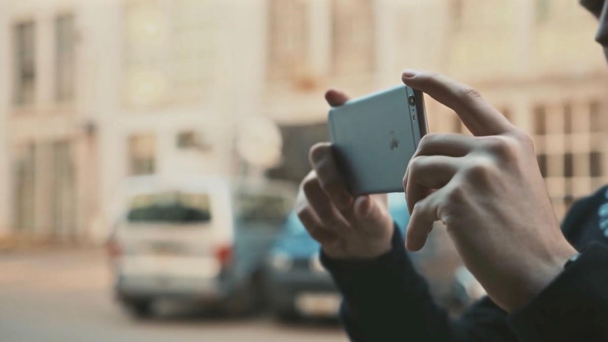 Apple позволит отключить снижение производительности iPhone со старыми батареями