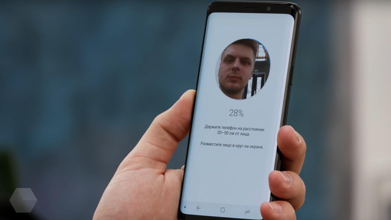 Шесть функций, которые мы ждём в Galaxy Note 92