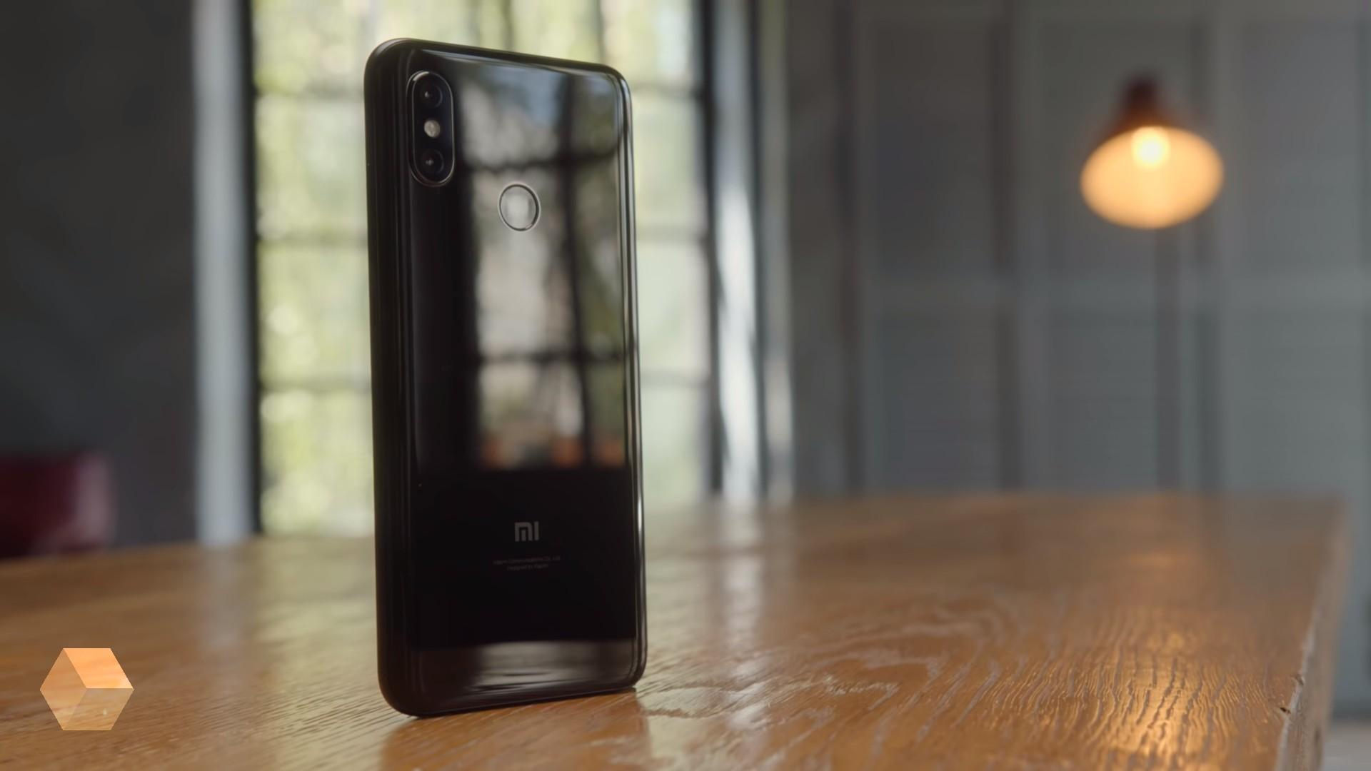 Xiaomi Mi 9 может стать первым смартфоном с Snapdragon 8150