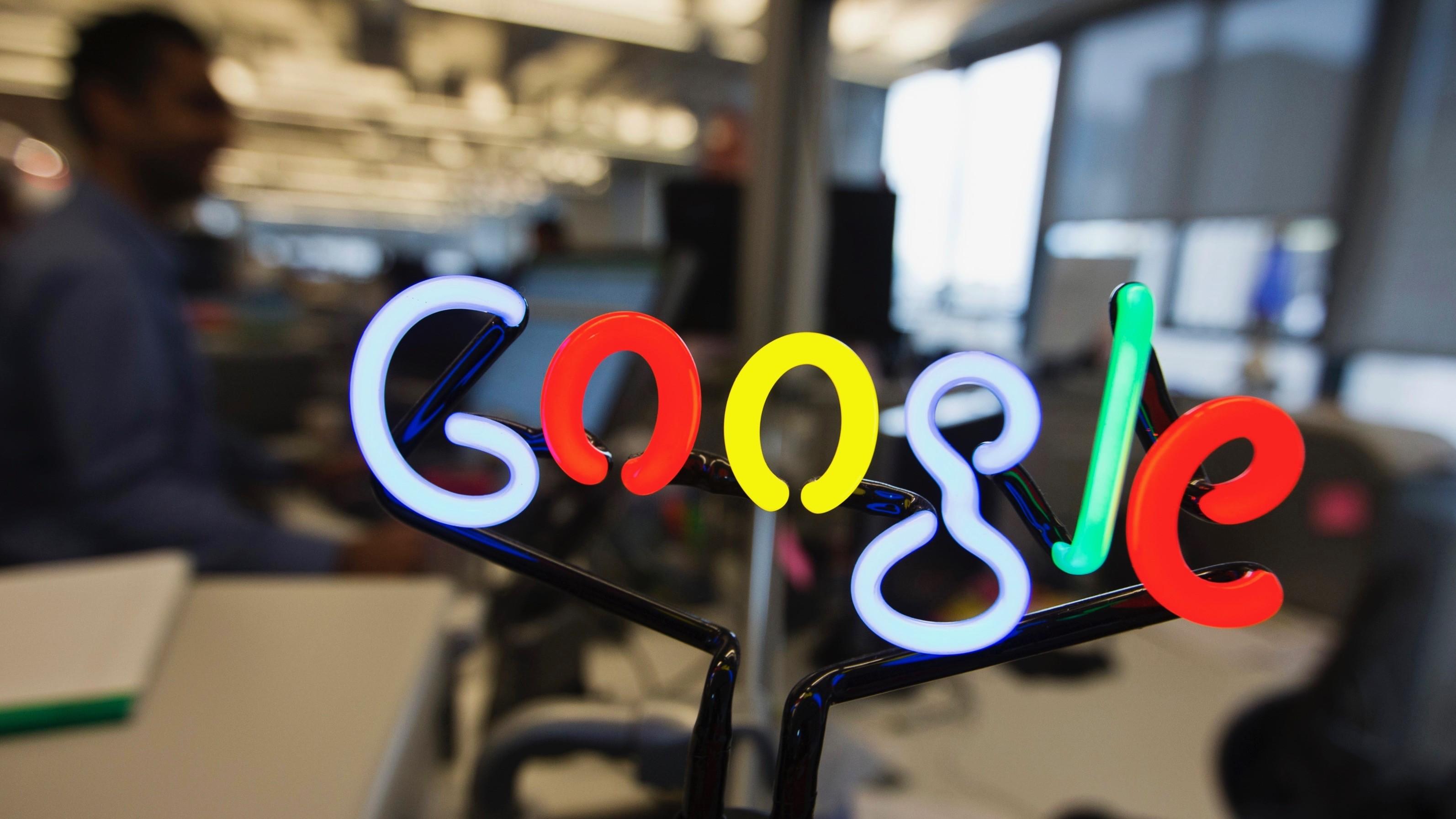 Правозащитники потребуют ответа от Google – какого черта YouTube блокирует каналы российских СМИ