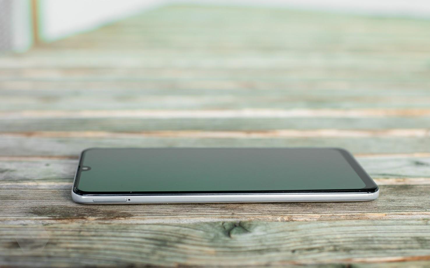 Обзор Samsung Galaxy A30 и A50 — вся власть экрану6