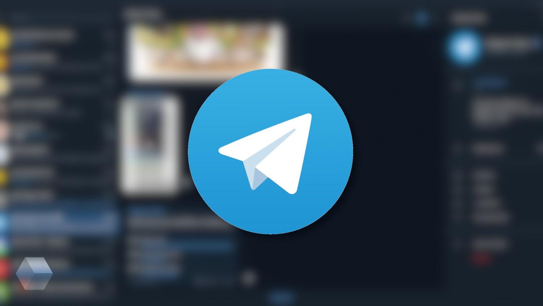 Telegram спрашивает пользователей, какую функцию реализовать
