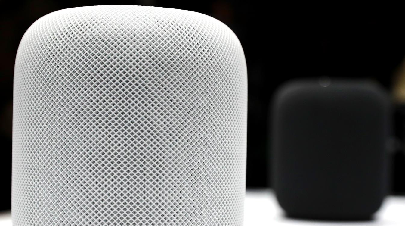 Apple HomePod: всё, что нужно знать перед покупкой6