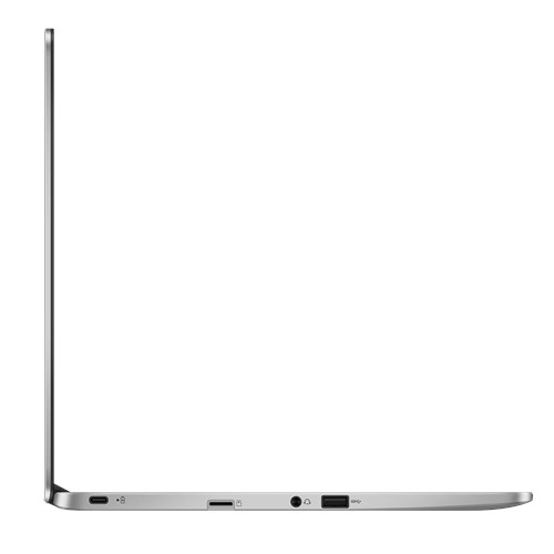 Представлен ASUS Chromebook C523 с 15-дюймовым экраном4