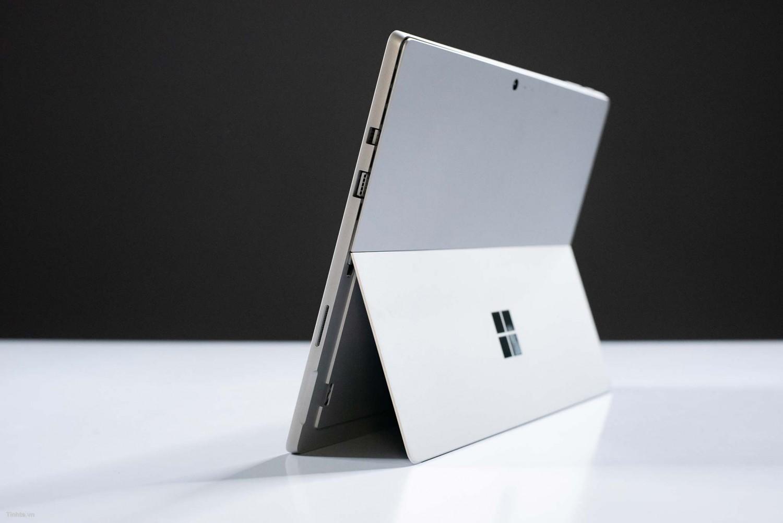 Пять анонсов, которые мы ждём от осенней презентации Microsoft1