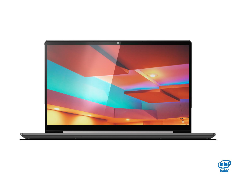 Премиум-ноутбук Lenovo Yoga S740 анонсирован для России4