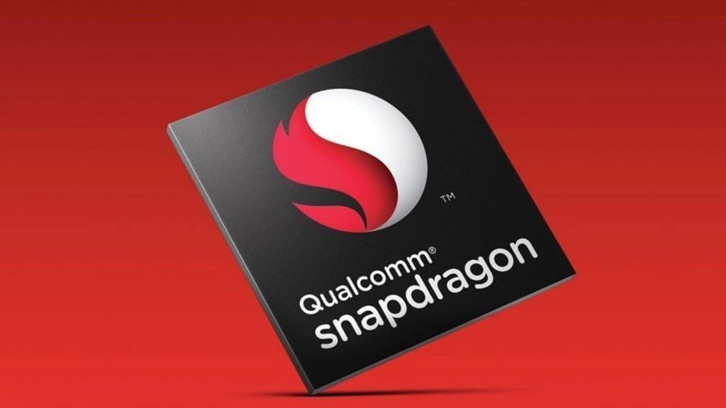 Snapdragon 855 в полтора раза мощнее предшественника