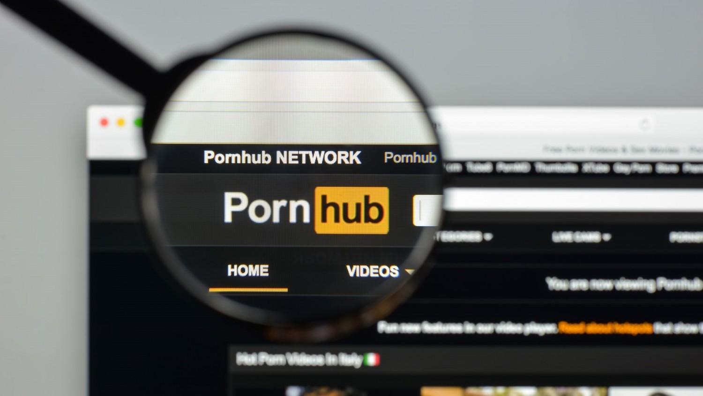 Pornhub подвёл итоги года: россиянам нравится хентай