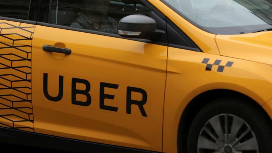Uber в России отключит международное приложение и выпустит местное