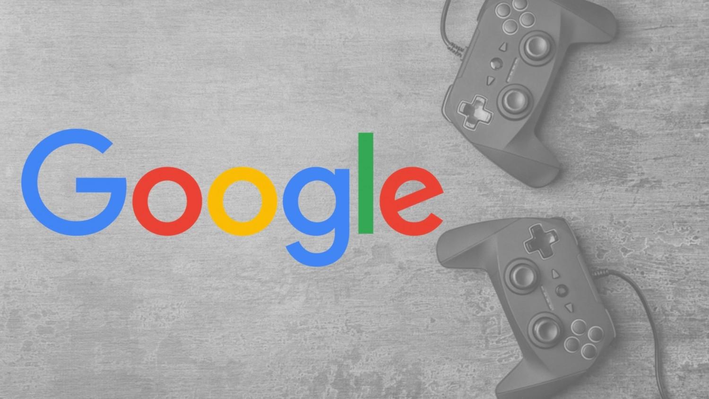 Google захватит игровую индустрию?