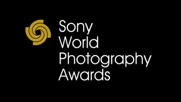 Стартует конкурс Sony World Photography Awards 2019