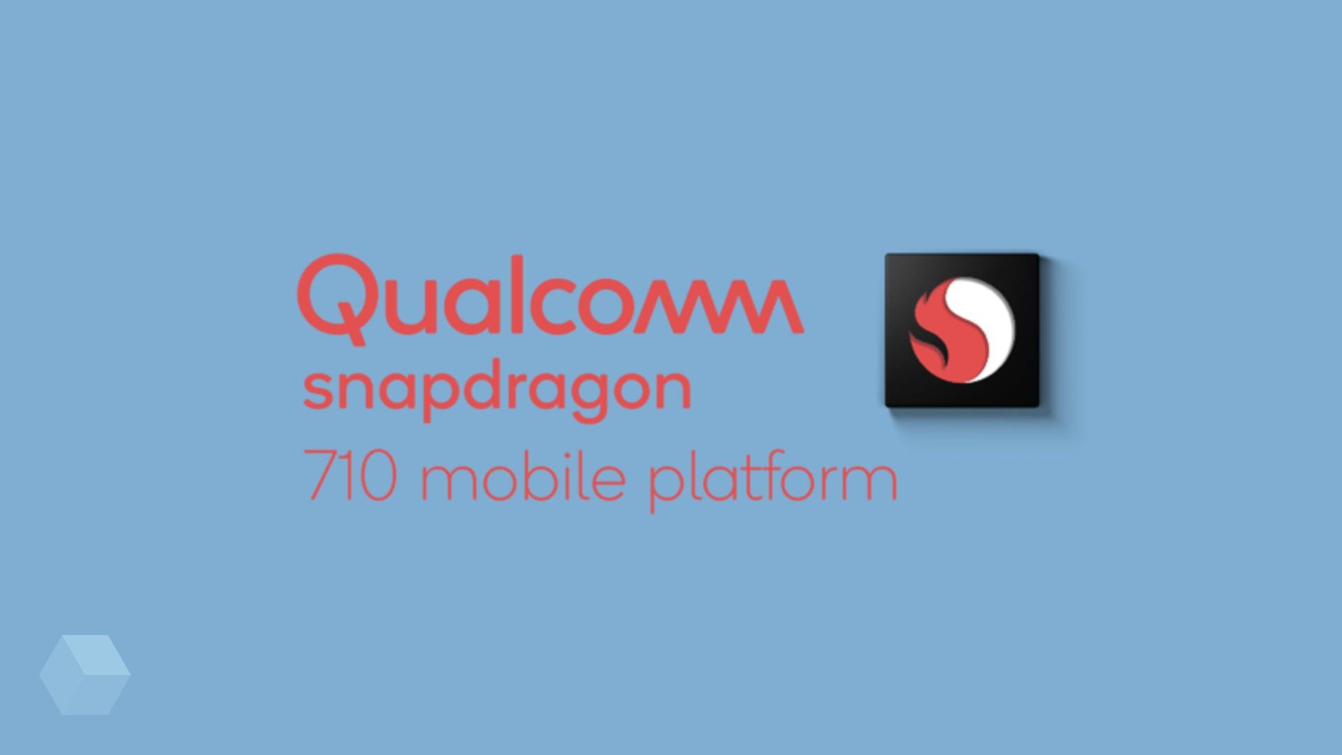 Qualcomm представила новую серию процессоров Snapdragon 700