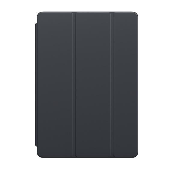 Apple обновила «умные чехлы» для iPad Air и iPad mini 54