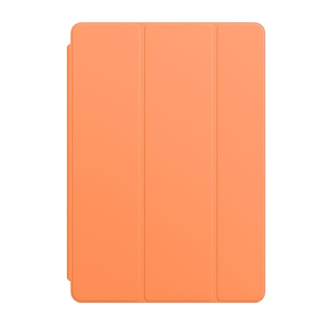 Apple обновила «умные чехлы» для iPad Air и iPad mini 51