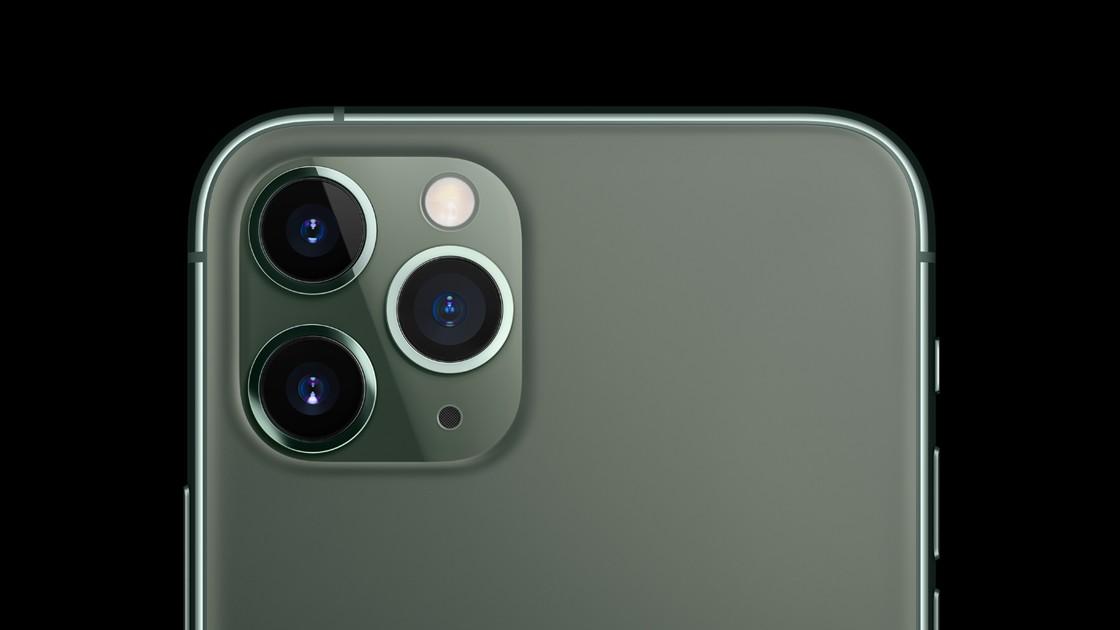 JP Morgan: Apple перейдёт на выпуск iPhone два раза в год начиная с 2021 года