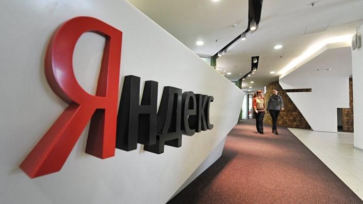 Глава «Яндекса» не намерен продавать свою долю в компании «Сбербанку»