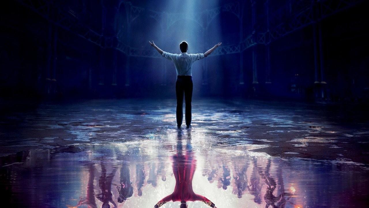 «Величайший шоумен» — кино для безнадёжных романтиков