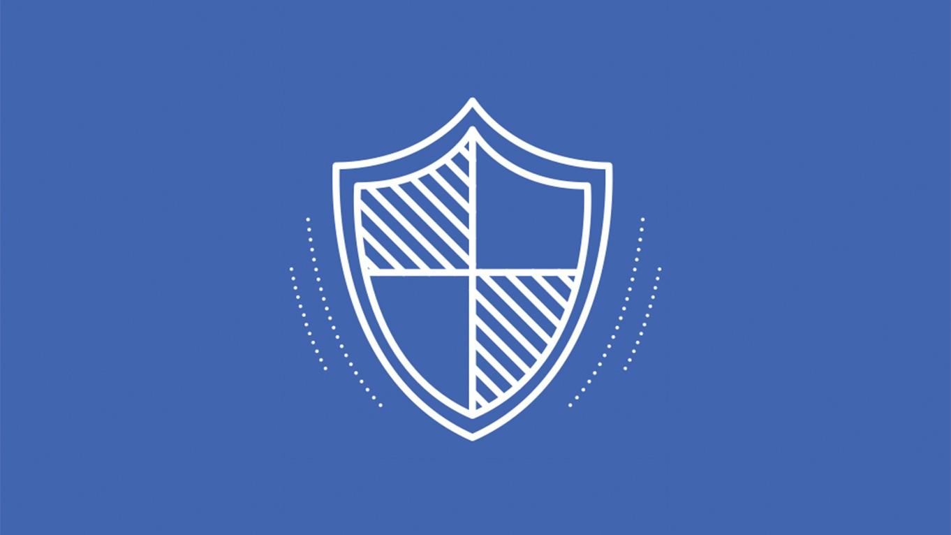 Facebook заявила о взломе 90 миллионов учётных записей