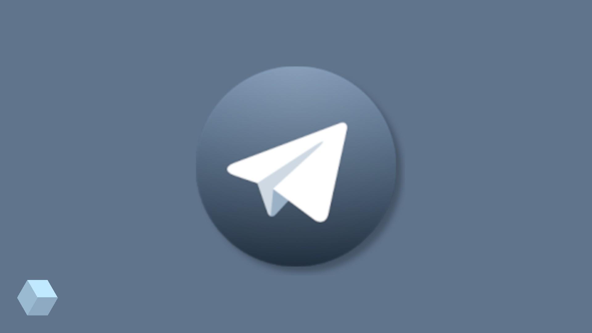 Telegram X для Android получил поддержку Android Pie