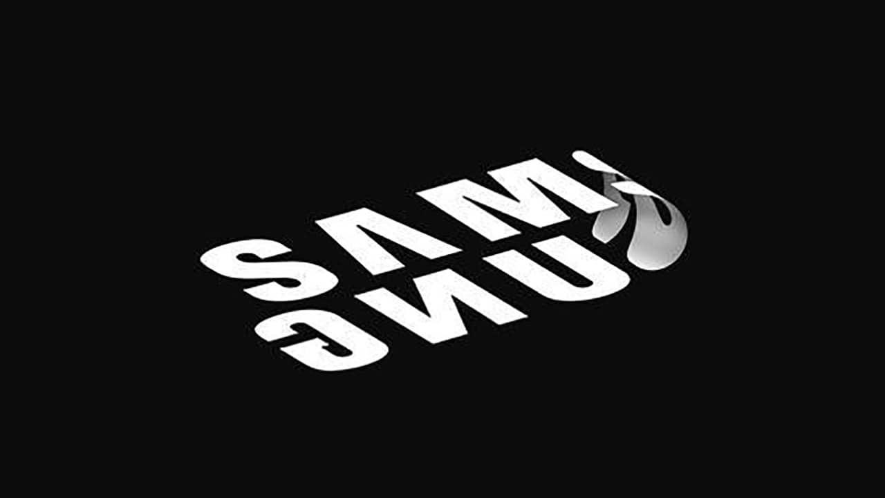 Подробности о дисплее складного смартфона Samsung2