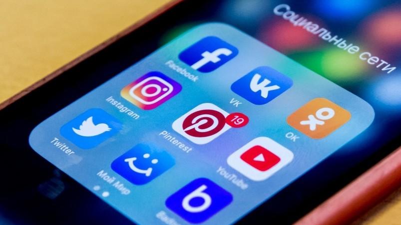 В Шри-Ланке временно заблокировали все социальные сети и мессенджеры