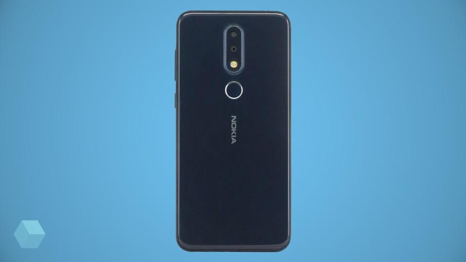 TENAA раскрыла подробности касательно Nokia X