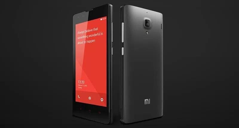 Xiaomi обновила четырёхлетние смартфоны до MIUI 9