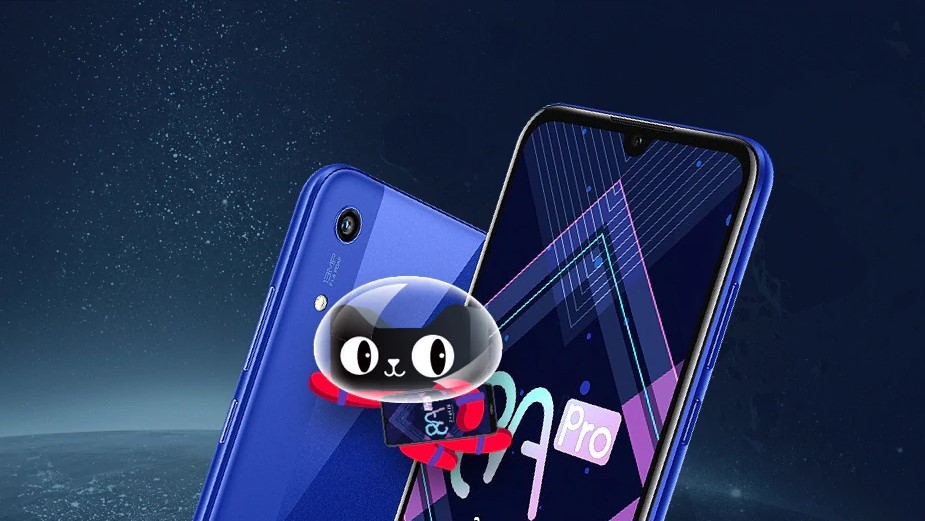 Пятничная распродажа смартфонов Honor