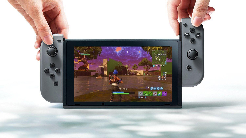Когда владельцам Nintendo Switch придётся платить за онлайн?