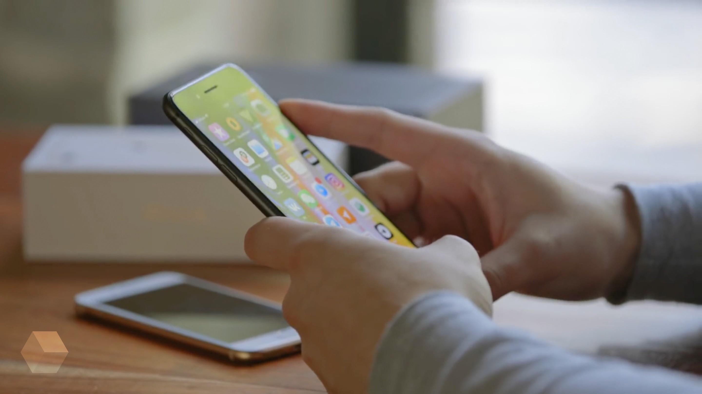 С iOS 11.4.1 полиции стало сложнее взломать iPhone