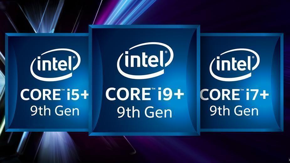 Intel Core i9-9900K оценён в 480 долларов