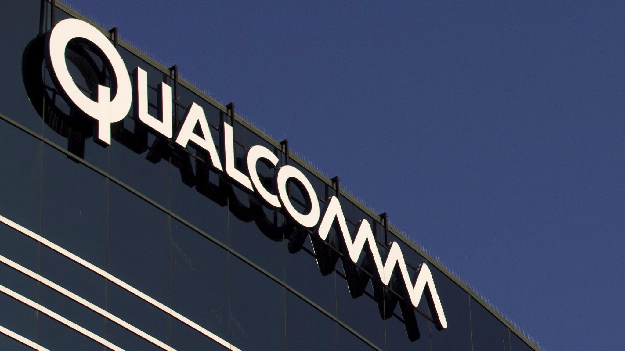 Qualcomm анонсировала новые процессоры для гаджетов «Интернета вещей»