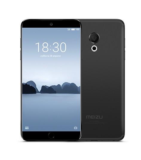 Шесть лучших смартфонов до 20 тысяч рублей11