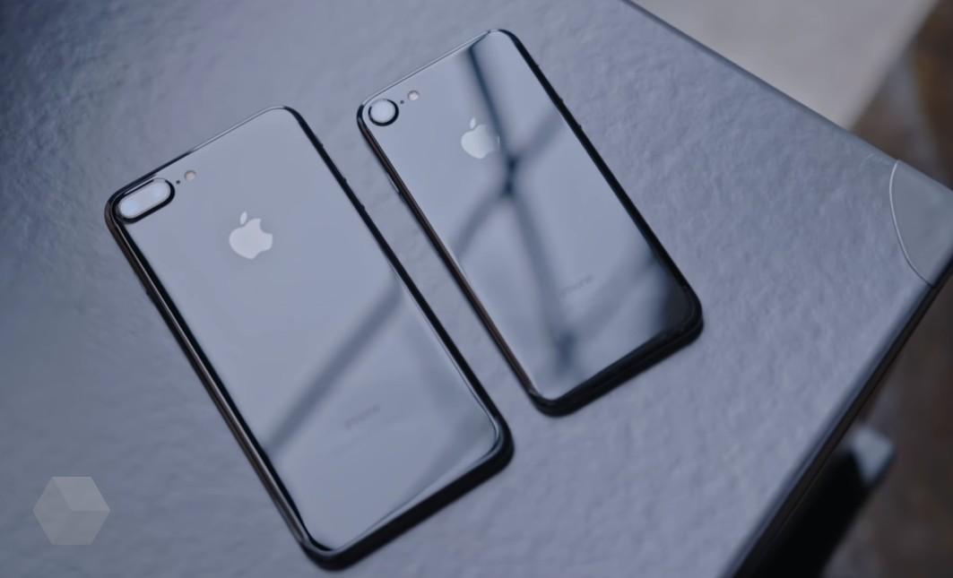 Новые скидки на iPhone и Samsung от «Билайн» и МТС