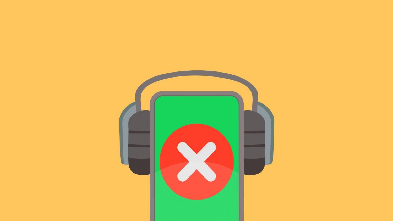 Apple ответила на претензии Spotify к магазину App Store