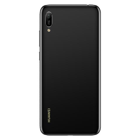 Huawei представила бюджетные Enjoy 9e и 9S8