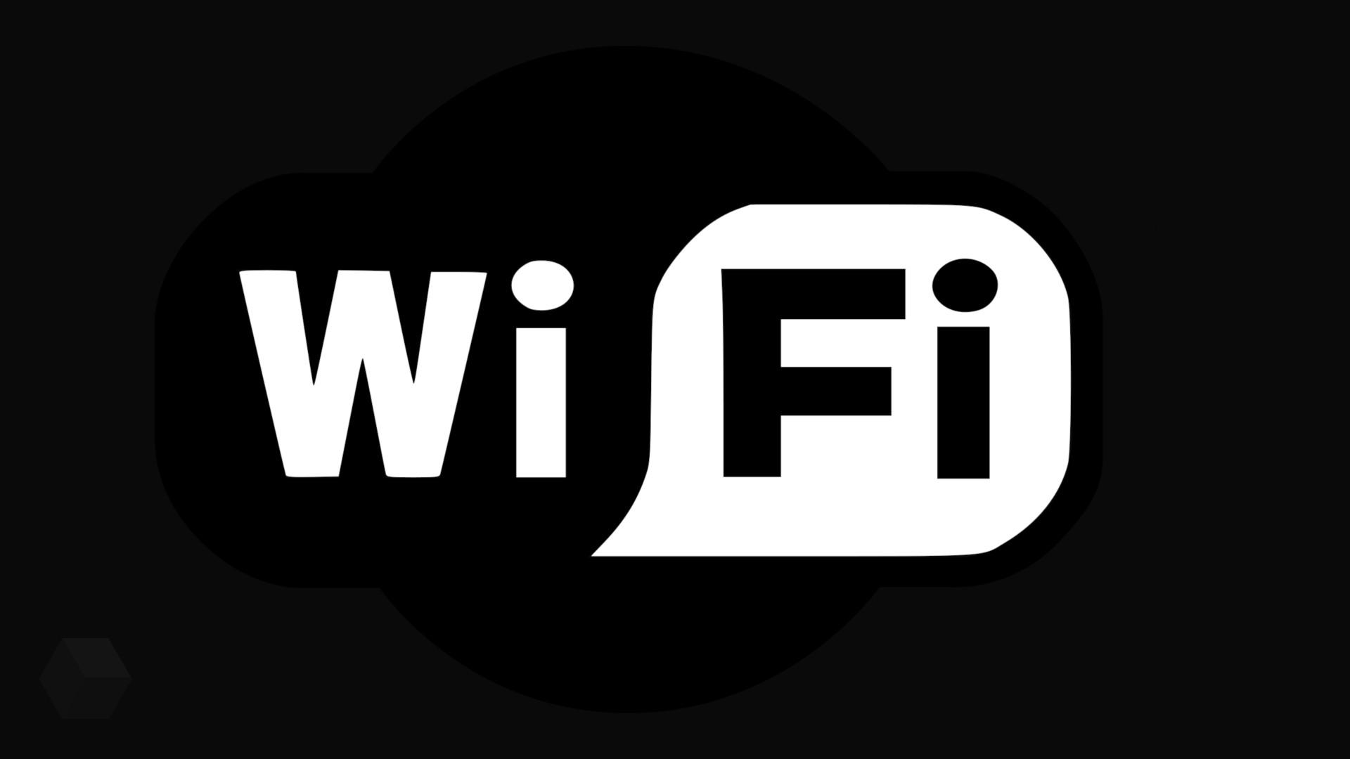 Cтандарты Wi-Fi теперь называются проще
