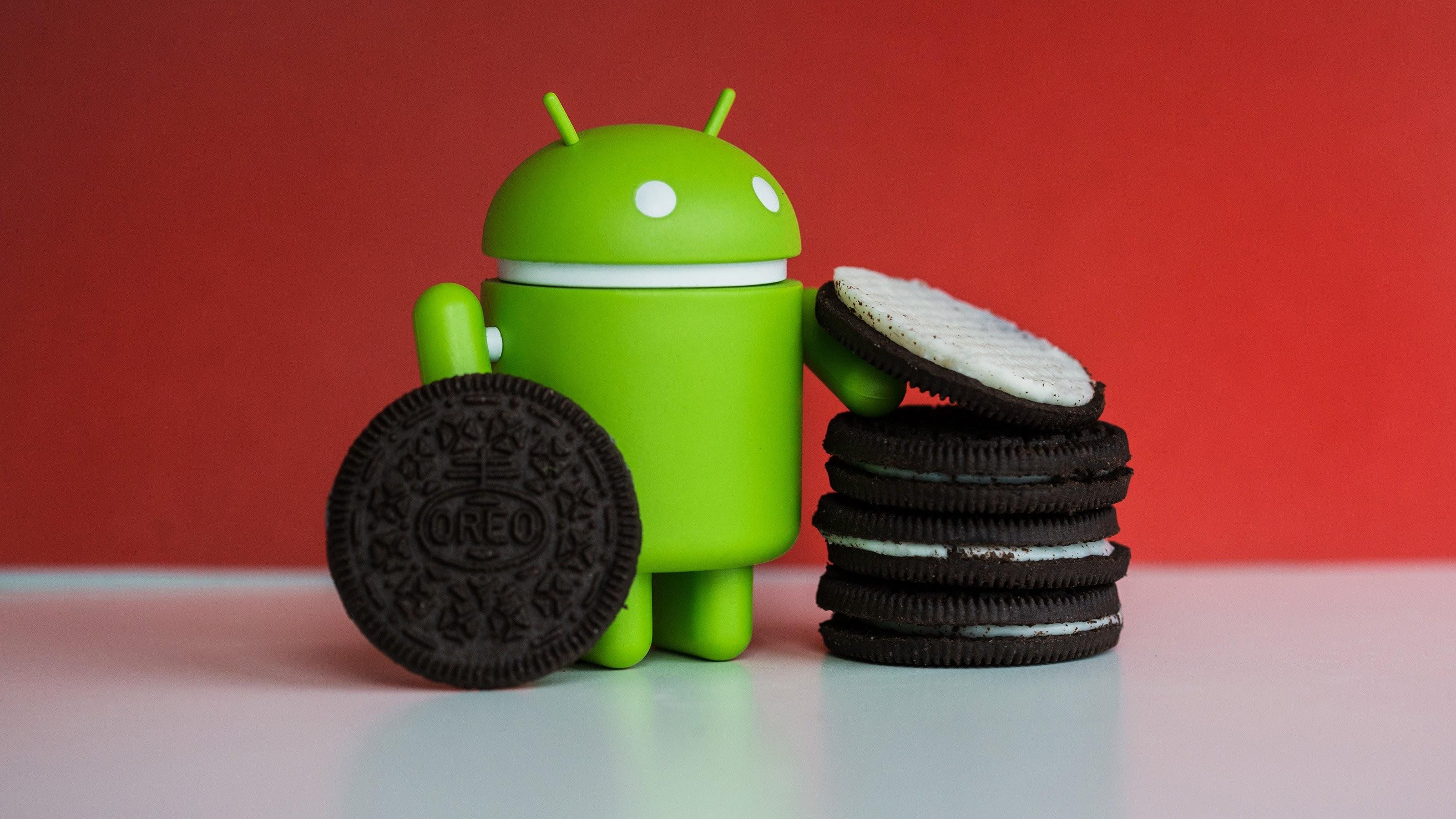 Google прекратила сертификацию смартфонов на Android Nougat